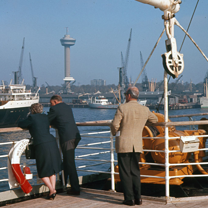 Timeview_Rotterdam